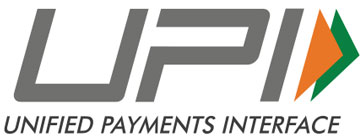Picture of the UPI logo