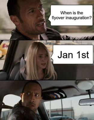 pumpwell flyover meme